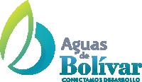 Aguas de Bolívar SA ESP