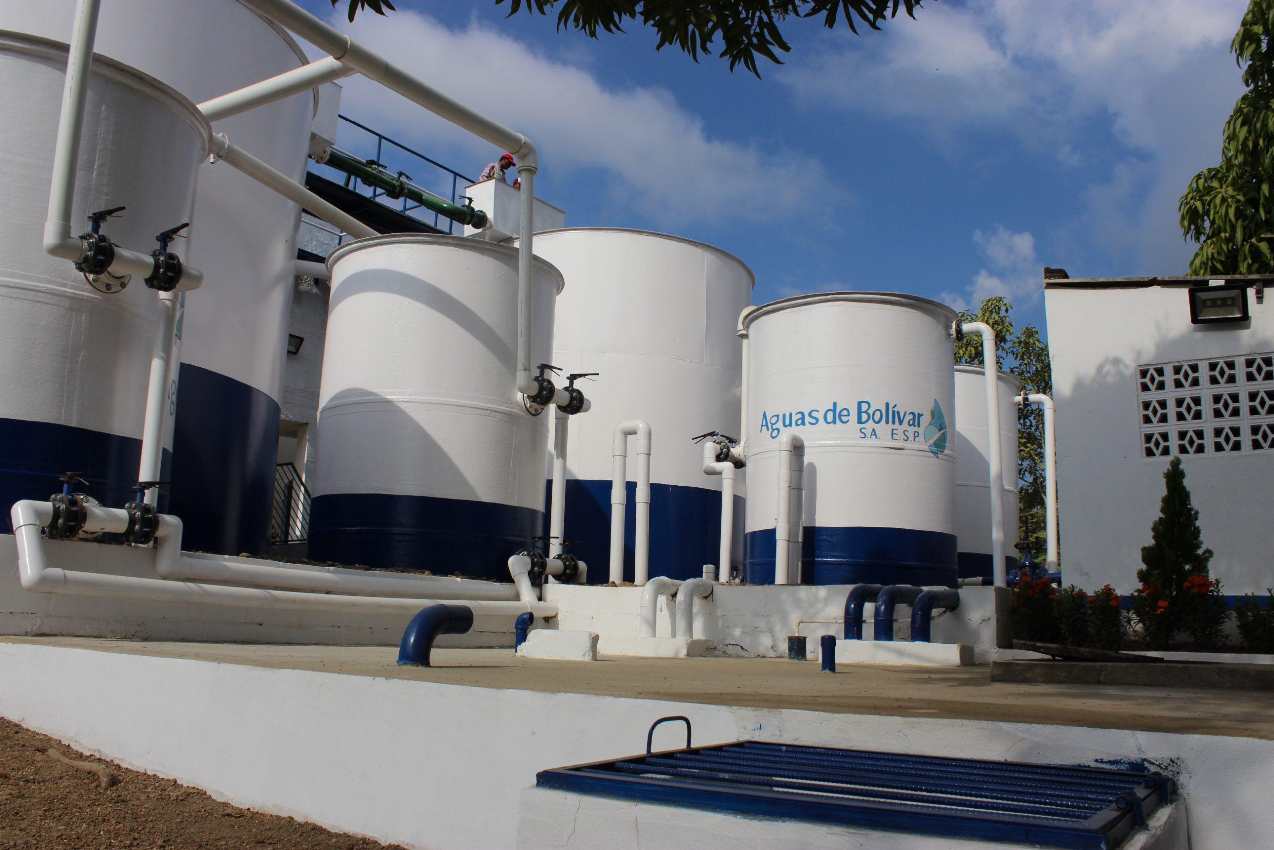 Aguas de Bolivar (3)