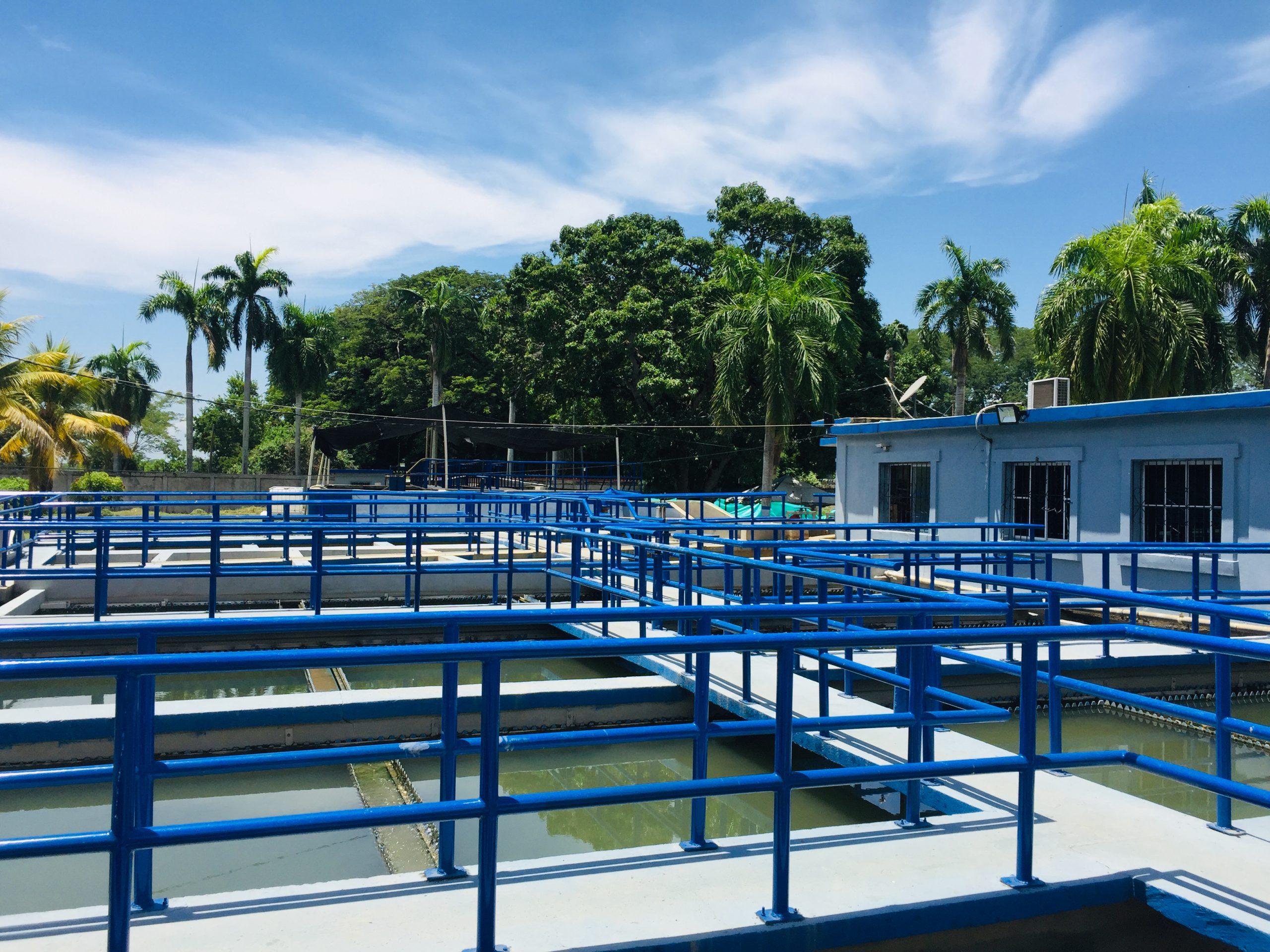 Aguas de Bolivar (4)