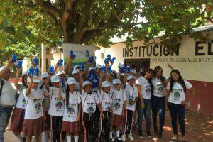 Aguas de Bolivar Club Defensores del Agua Calamar (5)