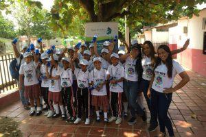 Aguas de Bolivar Club Defensores del Agua Calamar (6)