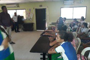Aguas de Bolivar Club Defensores del agua Cicuco (2)