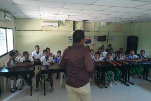 Aguas de Bolivar Club Defensores del agua Cicuco (3)